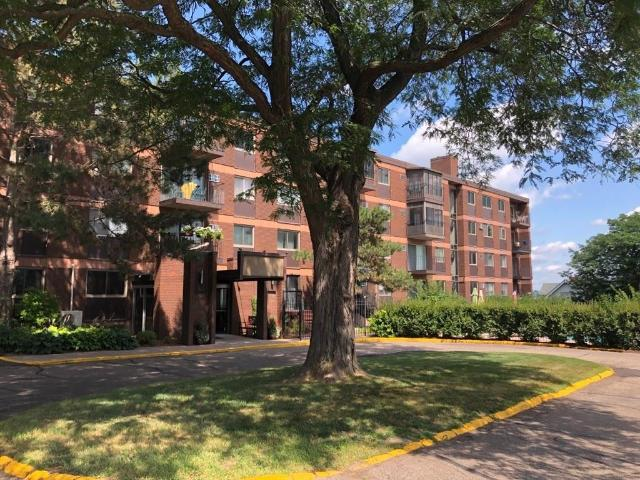 2 Bedroom Home For Rent At 334 Cherokee Ave #109, St. Paul, Mn 55107 Riverview
