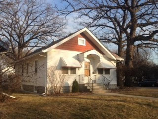2 Bedroom Home For Rent At 42nd Ave S & E 28th St, Minneapolis, Mn 55406 Cooper