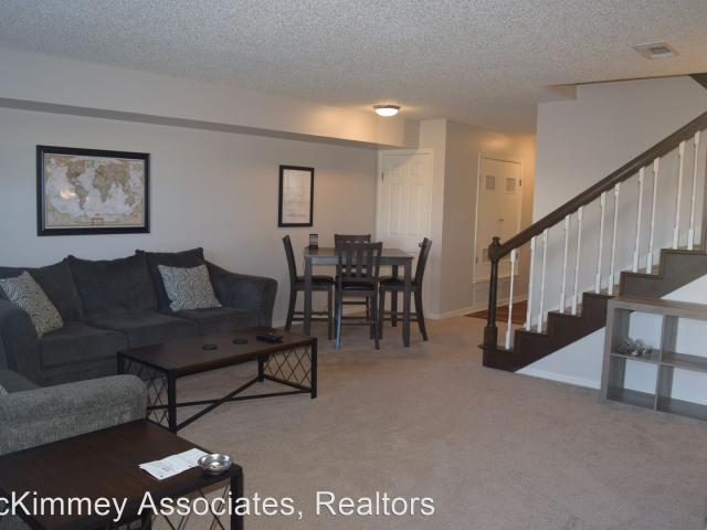 2 Bedroom Home For Rent At 435 435 West 4th Street Tastefully Updated Condo, North Little ...