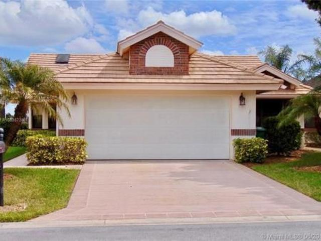 2 Bedroom Home For Rent At 451 Sw Jefferson Cir, Port Saint Lucie, Fl 34986