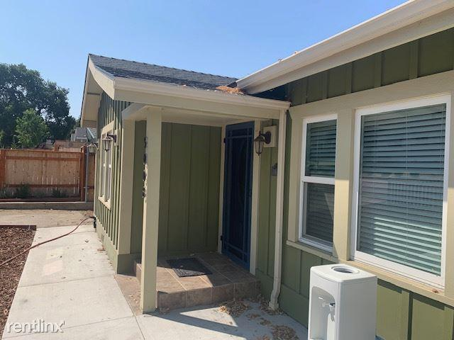 2 Bedroom Home For Rent At 5008 Palma Ave, Atascadero, Ca 93422