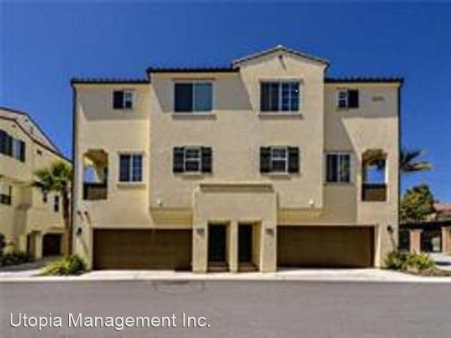 2 Bedroom Home For Rent At 5086 Cascade Way #103, Oceanside, Ca 92057 North Valley