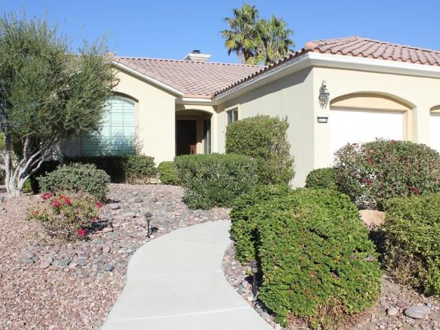 2 Bedroom Home For Rent At 80316 Camino Santa Elise, Indio, Ca 92203