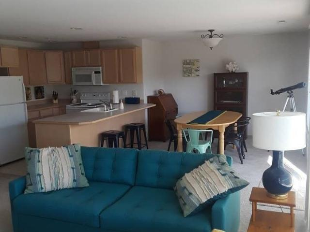 2 Bedroom Home For Rent At 808 Manson Hwy #a202, Chelan, Wa 98816