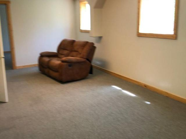 2 Bedroom Home For Rent At 8760 S 500 W #b, Victor, Id 83455