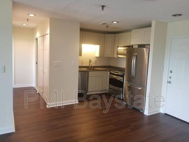 2 Bedroom Home For Rent At 90 Quincy Shore Dr #303, Quincy, Ma 02171 Marina Bay