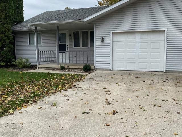 2 Bedroom Home For Rent At S 23rd St #2217, Manitowoc, Wi 54220
