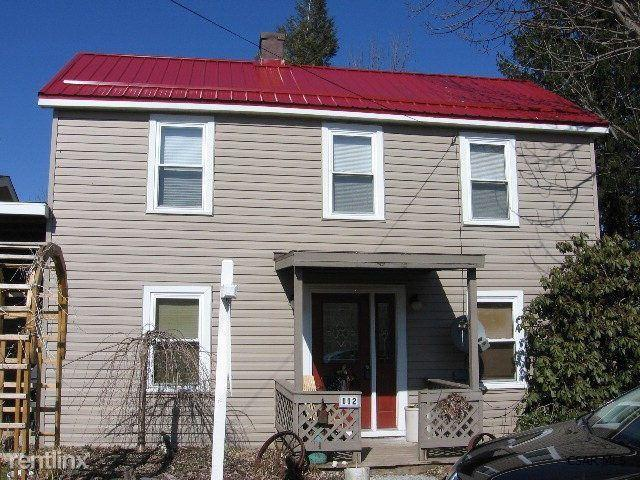 2 Bedroom Home For Rent At Saint Clair Dr, Boswell, Pa 15531