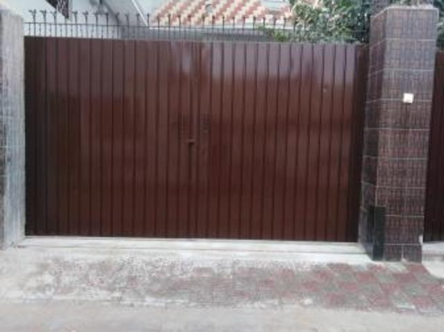 2 Bedroom House Available For Rent