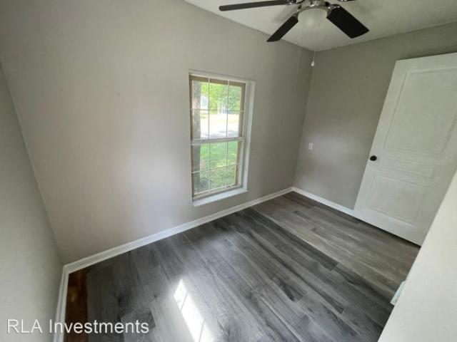 2 Bedroom House Cabot Ar