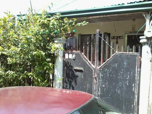 2 Bedroom House For Rent In Flood Free Area