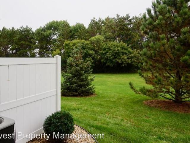 2 Bedroom House Forest Lake Mn