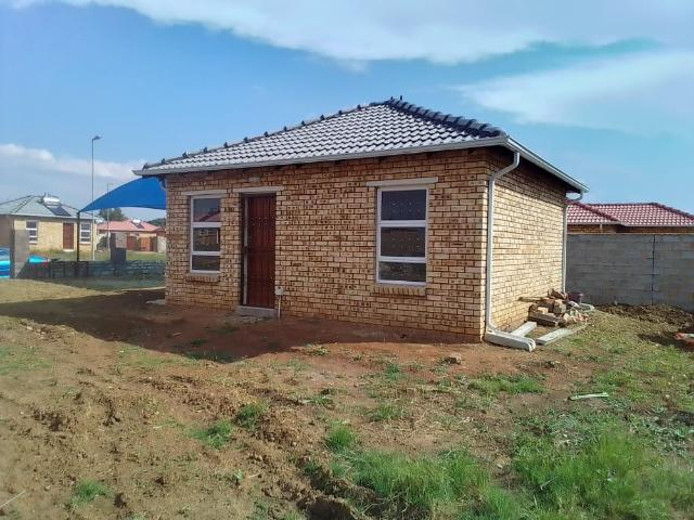 2 bedroom houses to rent daveyton - houses to rent in Daveyton - Mitula  Homes