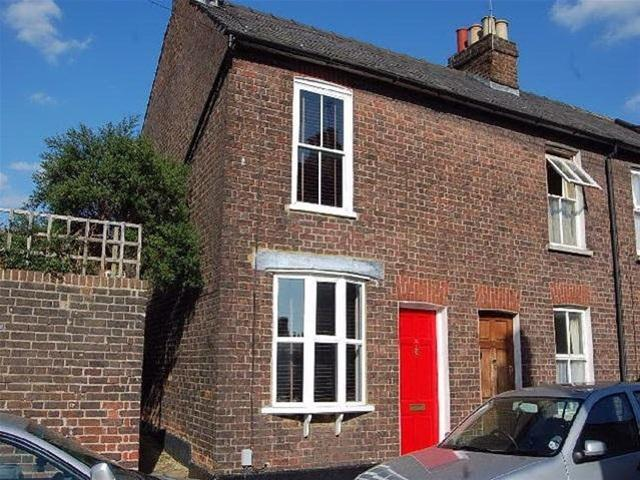 Cottages To Rent Garden St Albans Cottages To Rent In St Albans Mitula Property