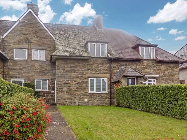 2 Bedroom House To Rent In The Greenway, Llandarcy, Neath, Sa10 6jb On Boomin