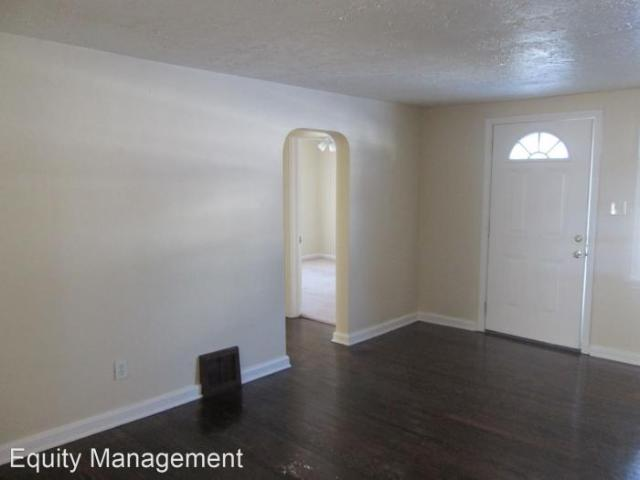 2 Bedroom House Youngstown Oh