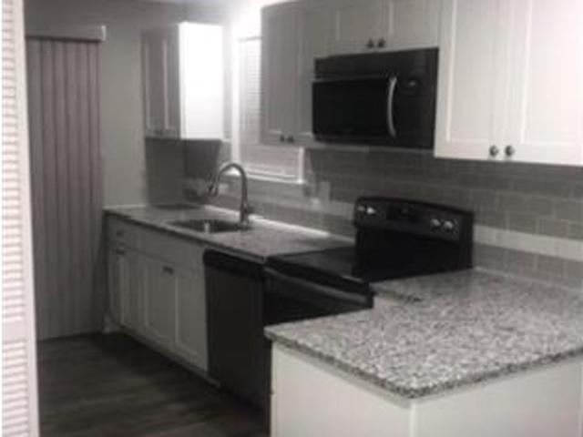 2 Bedroom In Annapolis