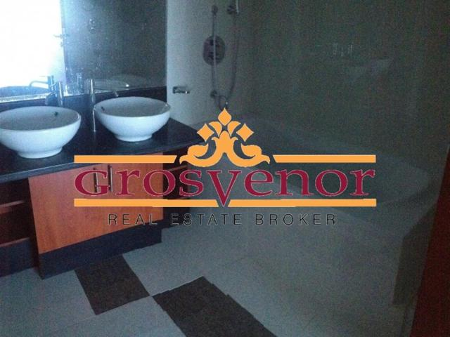 2 Bedroom In Damac Park Tower In Difc. Lowest Rent. Aed 145,000