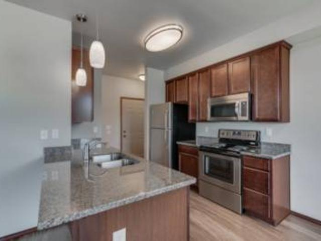 2 Bedroom Lease Takeover East Wenatchee