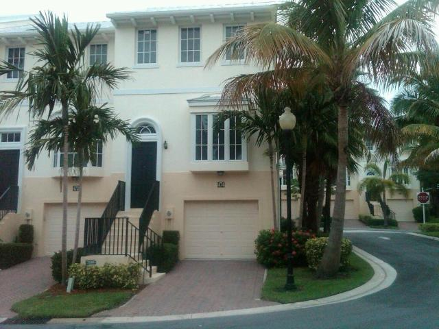 2 Bedroom Luxury Townhouse For Rent In Juno Beach, United States