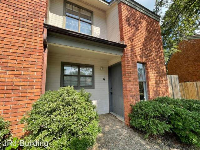 2 Bedroom, Maumelle Ar 72113
