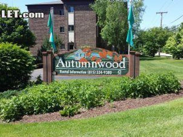 2 Bedroom, Mchenry Il 60098