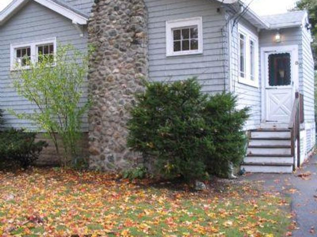 2 Bedroom, Middlesex Ma 02453