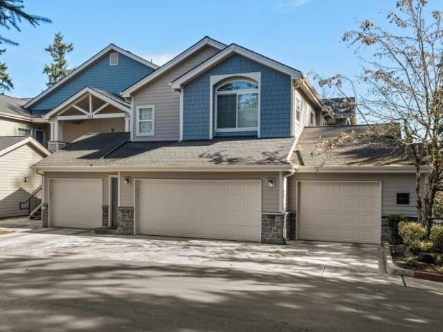 2 Bedroom, Sammamish Wa 98075