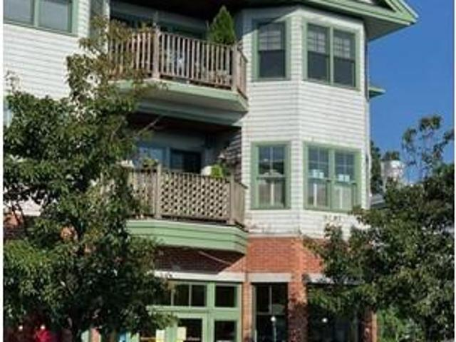 2 Bedroom, Scituate Ma 02066