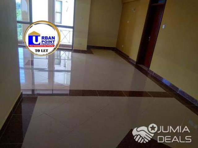 2 Bedroom Sea View Apartment In Nyali 5th Avenue Behind Citymall