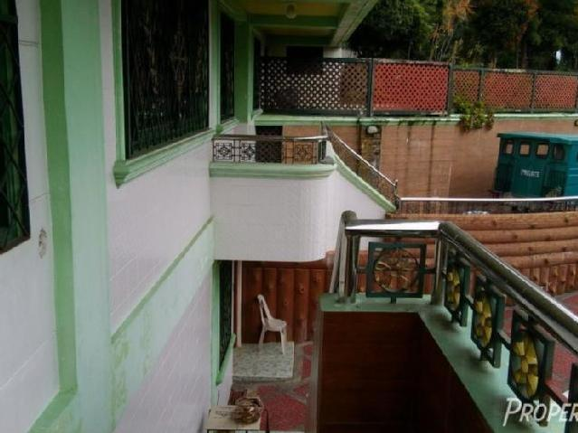 For rent Baguio City 39 own house and lots for rent in Baguio