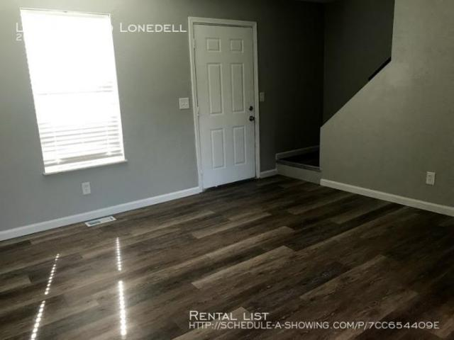 2 Bedroom Single Family Home Arnold Mo For Rent At 795