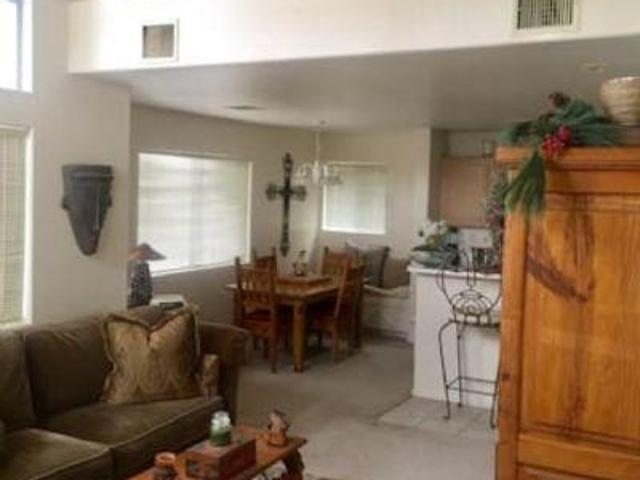 2 Bedroom Single Family Home Clark Nv For Rent At 1500