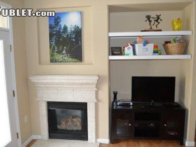 2 Bedroom Single Family Home Colorado United States For Rent At 2300