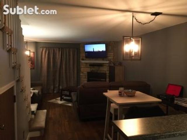 2 Bedroom Single Family Home Colorado United States For Rent At 800
