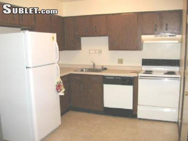 2 Bedroom Single Family Home Dane Wi For Rent At 1125