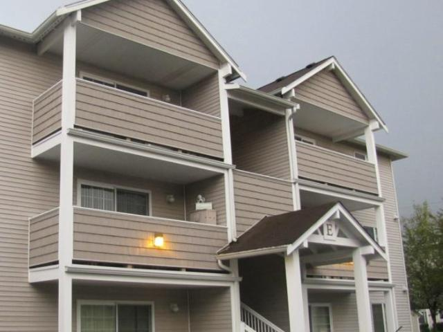 2 Bedroom Single Family Home Everett Wa For Rent At 1675