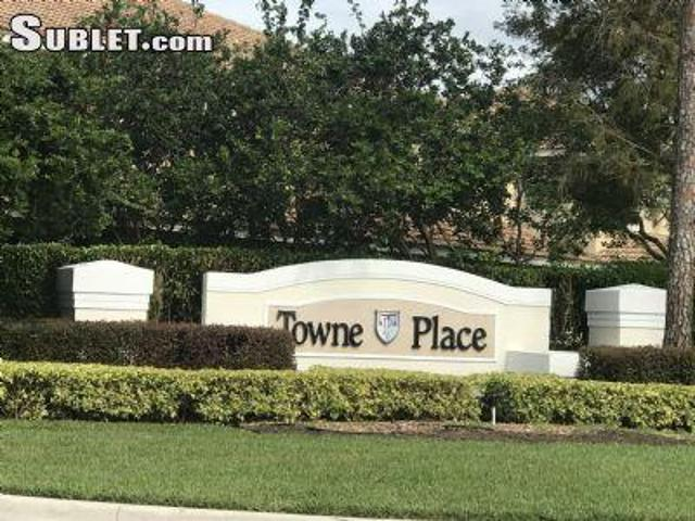 2 Bedroom Single Family Home Palm Beach Fl For Rent At 1700