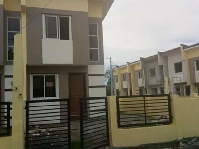 Rent To Own House & Lot In Cavite Near Governor's Drive