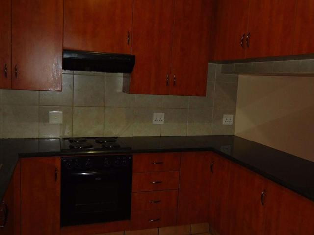 2 Bedroom Townhouse For Sale In Dalview