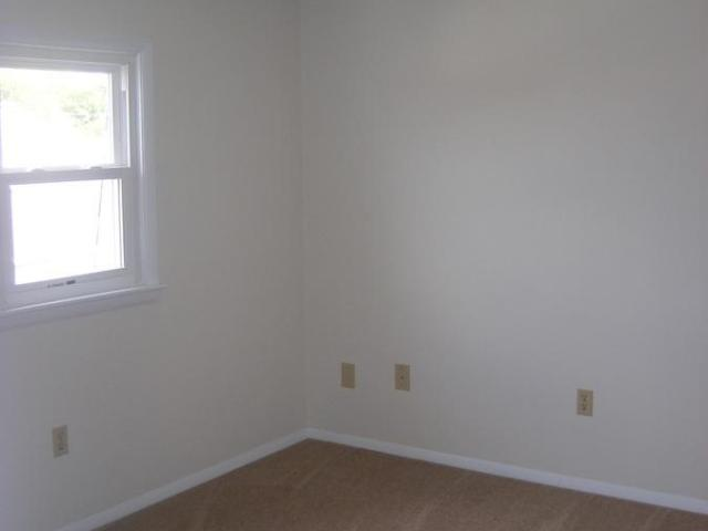 2 Bedroom Townhouse Hanover Pa
