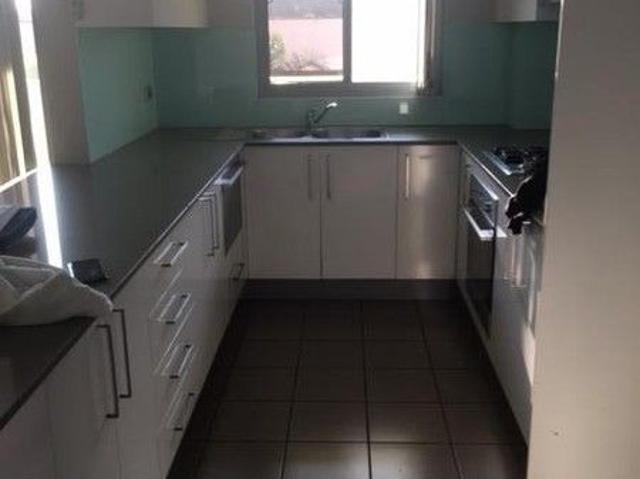 2 Bedroom Unit Affordable Housing Bankstown