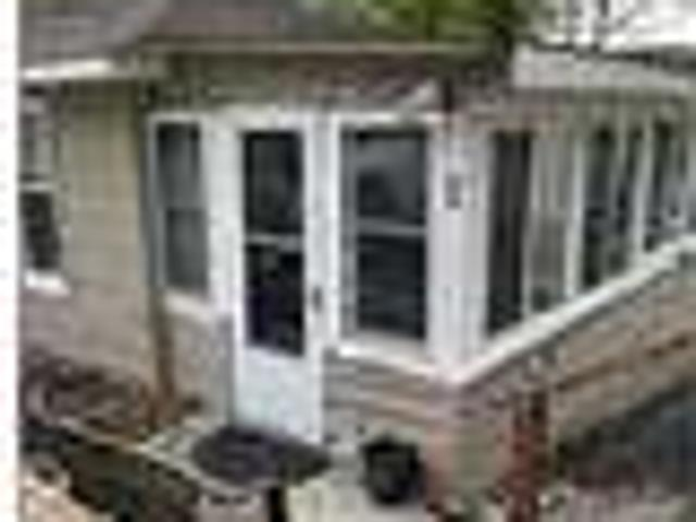 2 Bedroom With Lakeview Lake Hopatcong