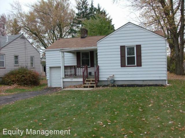 2 Bedroom, Youngstown Oh 44505