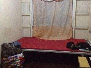 2 Bedrooms Available Or Lady Bedspacer Only
