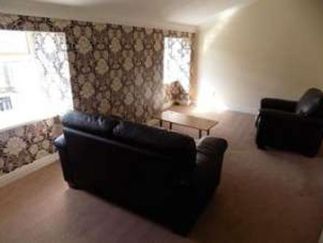 2 Bedrooms Flat For Rent In Lord Street, Blackpool Fy1