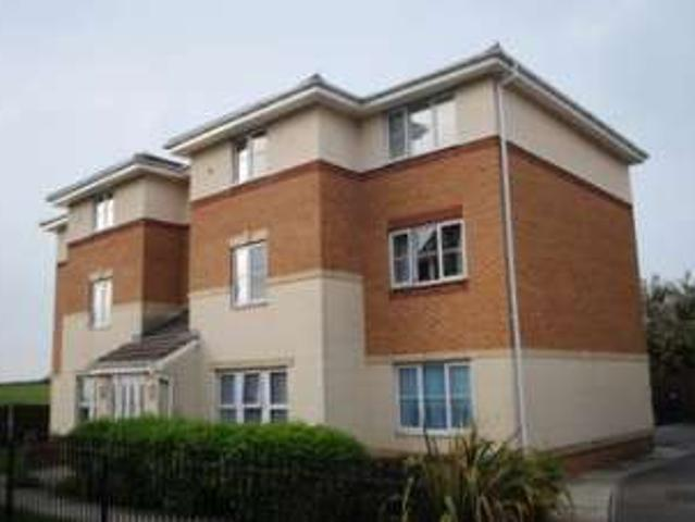 2 Bedrooms Flat For Sale In Stoney Croft, Hoyland, Barnsley S74