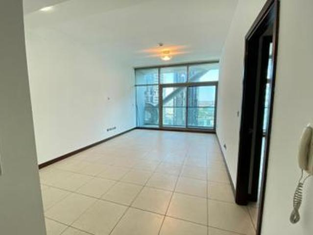 2 Bedrooms|high Floor I Lake View I Balcony | Rented | Close To Metro & Tram