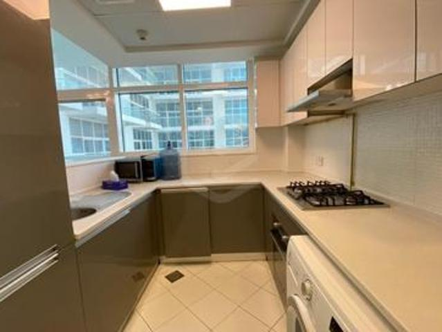 2 Bedrooms | Park View | Great Commiunity
