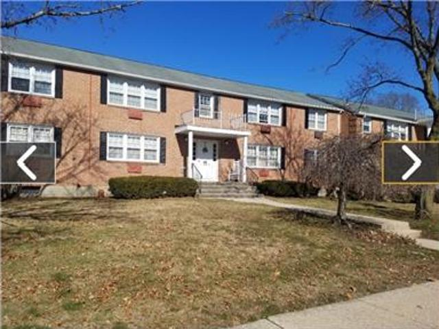 2 Beds/1bath/ Heat&hot Water Included